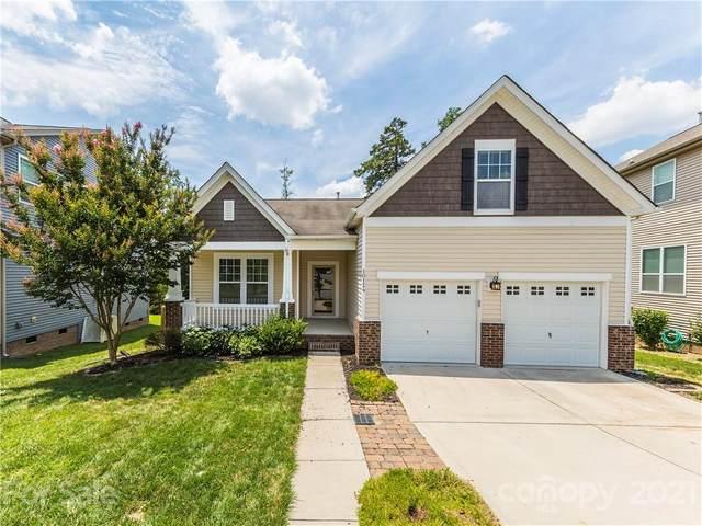 10124 Garman Hill Drive, Charlotte, NC 28214 (#3727808) :: Mossy Oak Properties Land and Luxury
