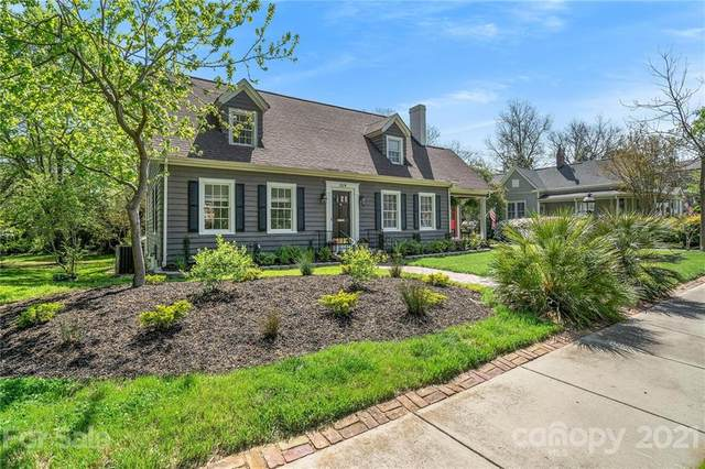 209 Church Street S, Monroe, NC 28112 (#3727901) :: The Snipes Team | Keller Williams Fort Mill