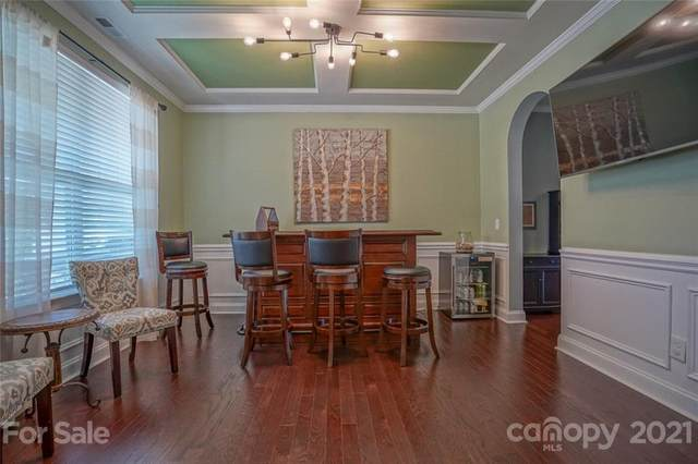 188 Blossom Ridge Drive, Mooresville, NC 28117 (#3727945) :: MartinGroup Properties