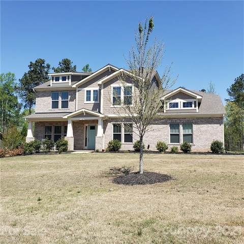 116 Abbeville Lane, Mooresville, NC 28117 (#3727953) :: LKN Elite Realty Group | eXp Realty