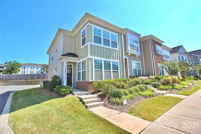 2568 Tranquil Oak Place, Charlotte, NC 28206 (#3728031) :: The Premier Team at RE/MAX Executive Realty