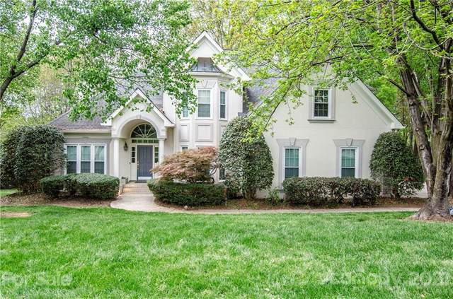6828 Seton House Lane, Charlotte, NC 28277 (#3728052) :: Carolina Real Estate Experts