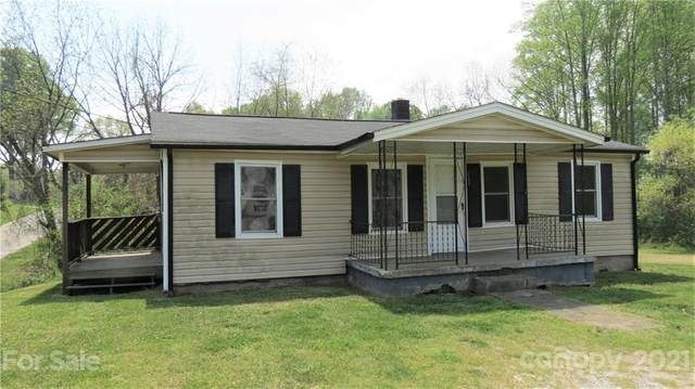 222 E Boston Avenue, Bessemer City, NC 28016 (#3728062) :: LePage Johnson Realty Group, LLC