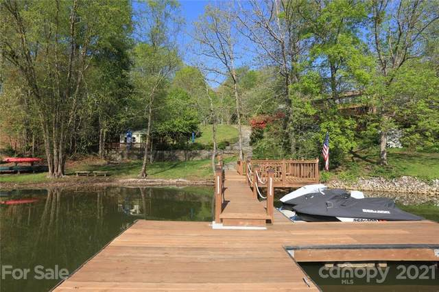 7035 Butler Drive, Sherrills Ford, NC 28673 (#3728091) :: LePage Johnson Realty Group, LLC