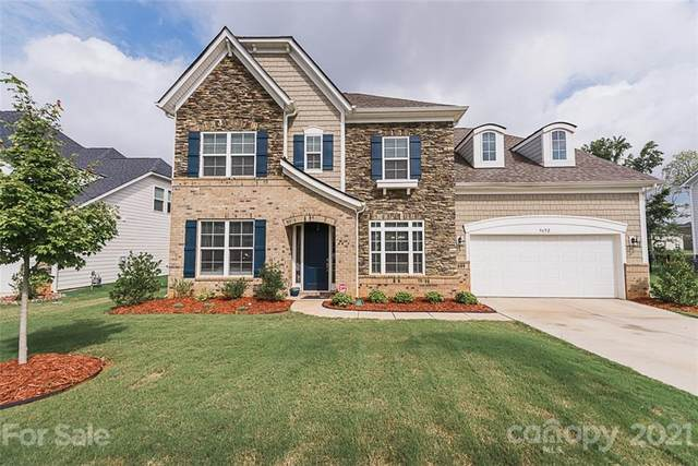 9652 Mcgruden Drive NW, Concord, NC 28027 (#3728153) :: Scarlett Property Group