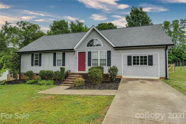 168 Toucan Road, Mooresville, NC 28117 (#3728168) :: The Mitchell Team