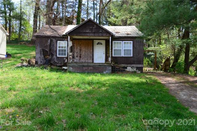 564 Maple Avenue, Marion, NC 28762 (#3728246) :: Carolina Real Estate Experts