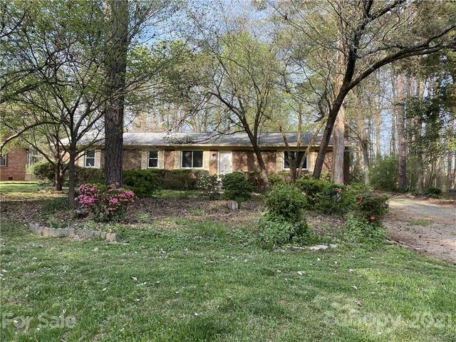 8820 Potomac Boulevard, Charlotte, NC 28216 (#3728251) :: Carolina Real Estate Experts