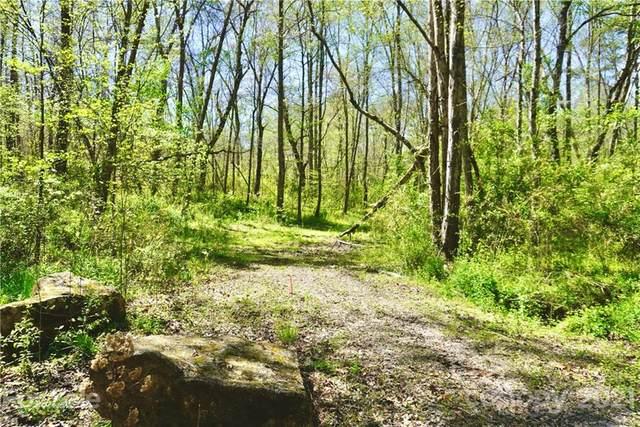 629 Bell Road, Kings Mountain, NC 28086 (#3728283) :: Rhonda Wood Realty Group