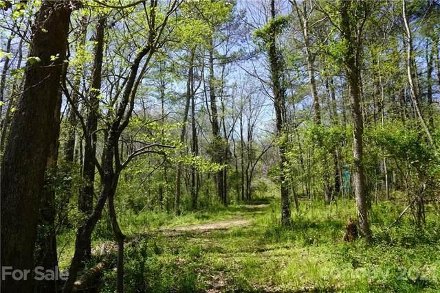 633 Bell Road, Kings Mountain, NC 28086 (#3728293) :: Rhonda Wood Realty Group