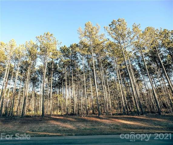 3132 Sherman Drive #17, Lancaster, SC 29720 (#3728312) :: Home and Key Realty