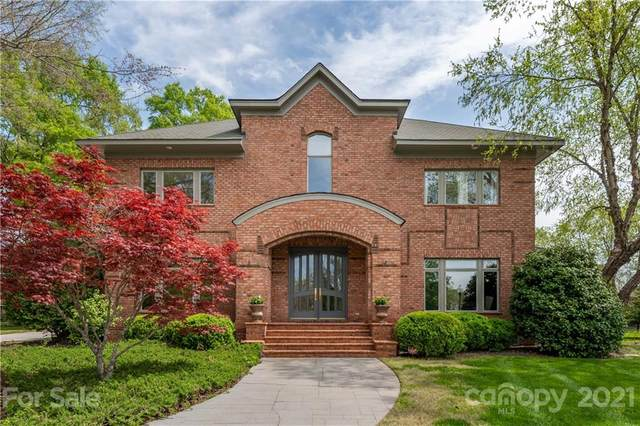 5502 County Louth Court, Charlotte, NC 28277 (#3728338) :: Home and Key Realty