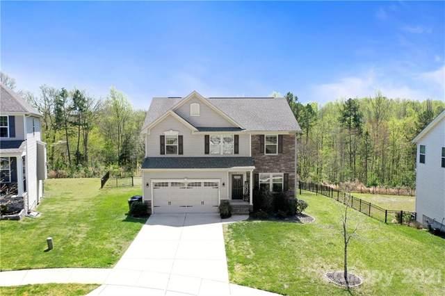 7448 Greene Mill Avenue SW, Concord, NC 28025 (#3728345) :: Scarlett Property Group