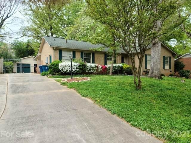 11336 Torino Road, Matthews, NC 28105 (#3728352) :: Scarlett Property Group