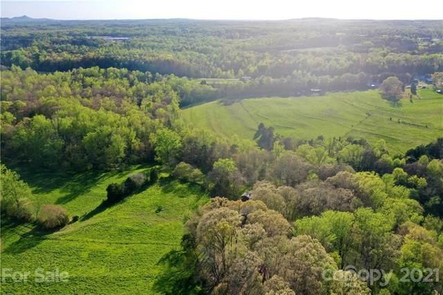 194 White Farm Road, Dallas, NC 28034 (#3728369) :: Scarlett Property Group