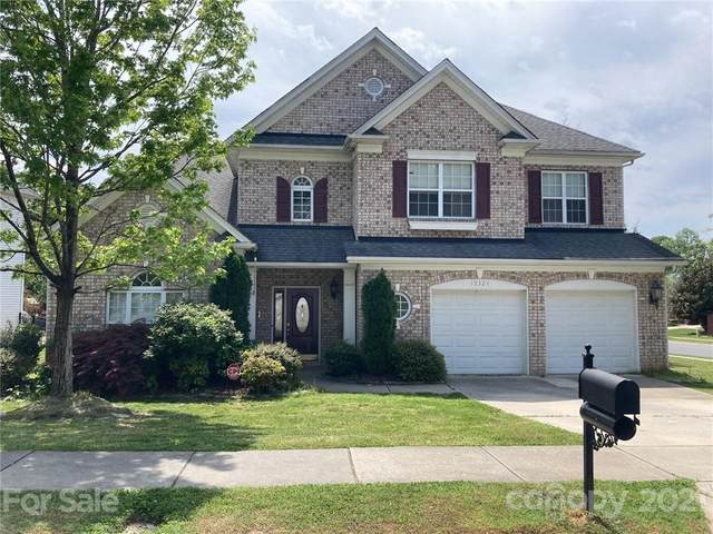15324 Prescott Hill Avenue, Charlotte, NC 28277 (#3728450) :: The Premier Team at RE/MAX Executive Realty