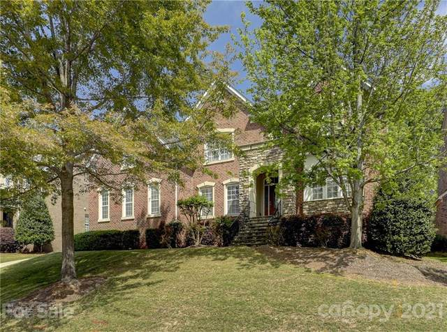 13721 Glen Abbey Drive, Charlotte, NC 28278 (#3728614) :: Willow Oak, REALTORS®