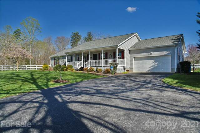 328 Dogwood Road, Candler, NC 28715 (#3728645) :: Rhonda Wood Realty Group