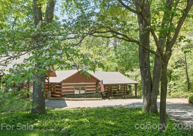 200 Quiet Cove Road #5, Mooresville, NC 28117 (#3728779) :: High Performance Real Estate Advisors