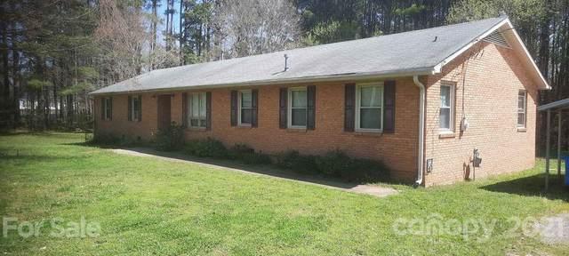 5930 Astor Drive, Harrisburg, NC 28075 (#3728871) :: Lake Norman Property Advisors