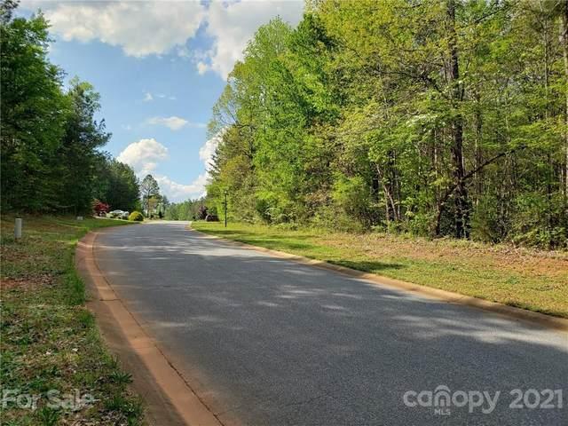 9032 Wagon Trail 7, 8, 9, Lincolnton, NC 28092 (#3728881) :: The Ordan Reider Group at Allen Tate