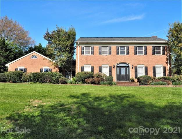 3455 4th Street Boulevard NW, Hickory, NC 28601 (#3728901) :: SearchCharlotte.com