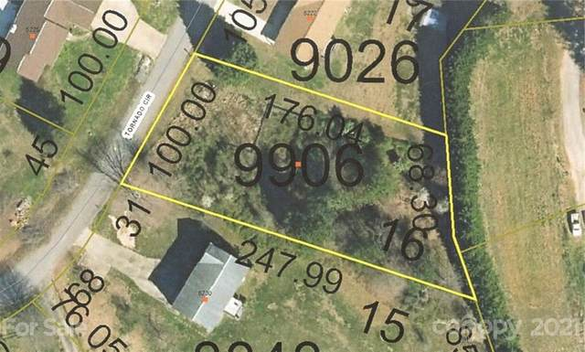 5226 Tornado Circle, Granite Falls, NC 28630 (#3728914) :: Carolina Real Estate Experts