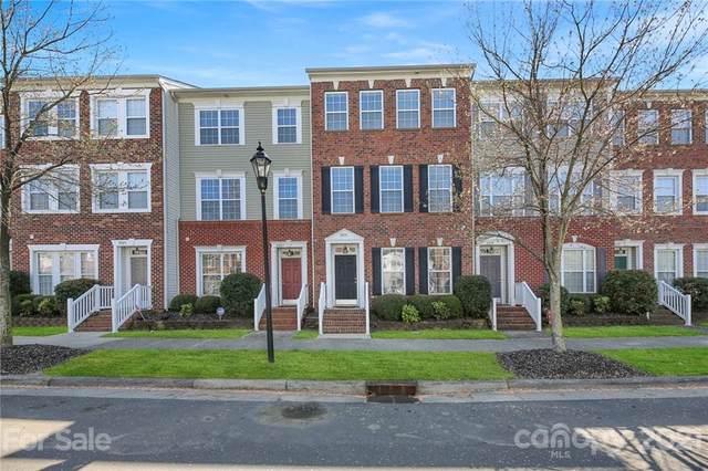 2031 Cambridge Beltway Drive, Charlotte, NC 28273 (#3728967) :: LePage Johnson Realty Group, LLC
