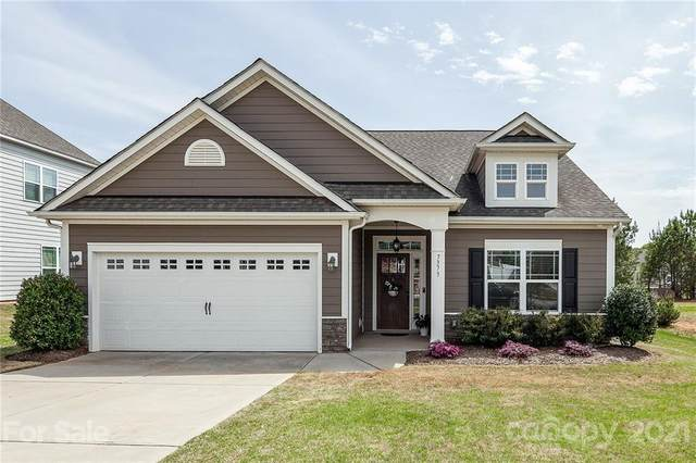 7373 Adirondack Drive, Denver, NC 28037 (#3729012) :: The Snipes Team | Keller Williams Fort Mill