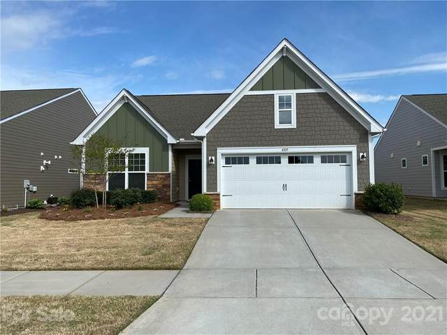 4009 Channel Islands Way, Lancaster, SC 29720 (#3729034) :: Scarlett Property Group