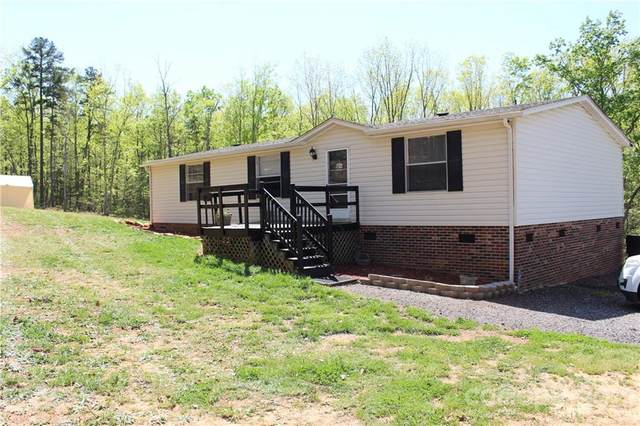 614 Mountain Meadows Drive, Bessemer City, NC 28016 (#3729035) :: Besecker Homes Team