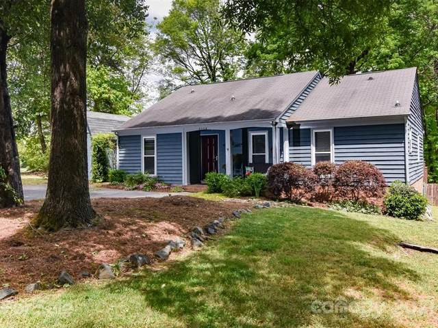 8008 Nathanael Greene Lane, Charlotte, NC 28227 (#3729149) :: The Premier Team at RE/MAX Executive Realty