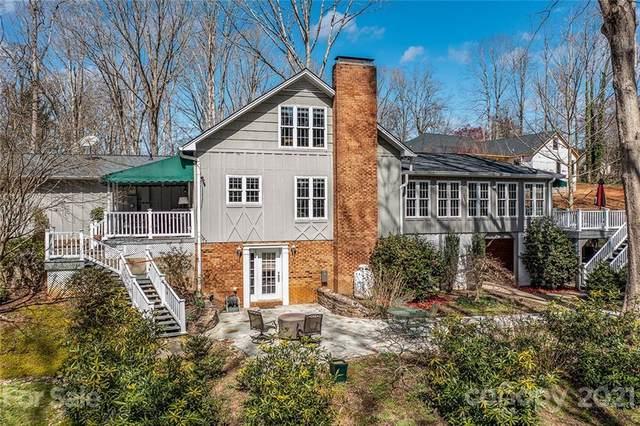 3243 Weidner Road, Newton, NC 28658 (#3729189) :: Robert Greene Real Estate, Inc.