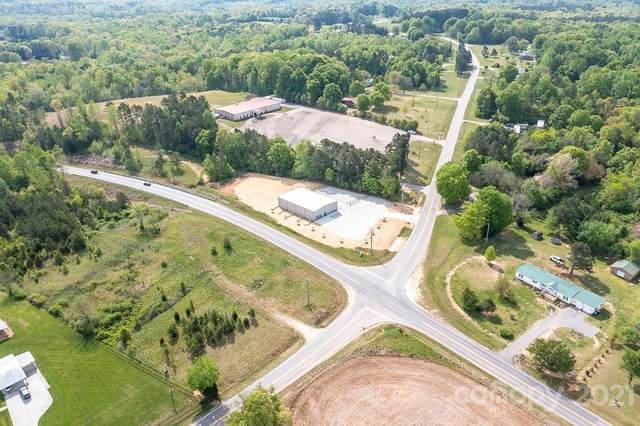 1840 Bostian Road, China Grove, NC 28023 (#3729198) :: BluAxis Realty