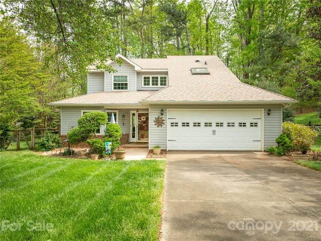12705 Cypress Springs Road, Huntersville, NC 28078 (#3729199) :: High Performance Real Estate Advisors