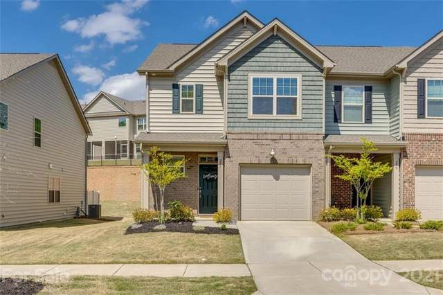 277 Ascot Run Way, Fort Mill, SC 29715 (#3729223) :: The Ordan Reider Group at Allen Tate