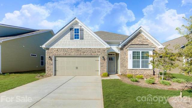4463 Streamside Road, Denver, NC 28037 (#3729239) :: LePage Johnson Realty Group, LLC