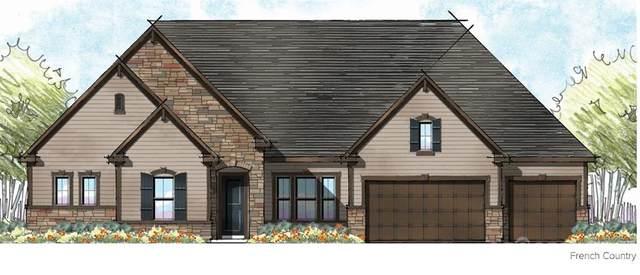 7245 Twelve Mile Creek Road #184, Lancaster, SC 29720 (#3729266) :: Carolina Real Estate Experts