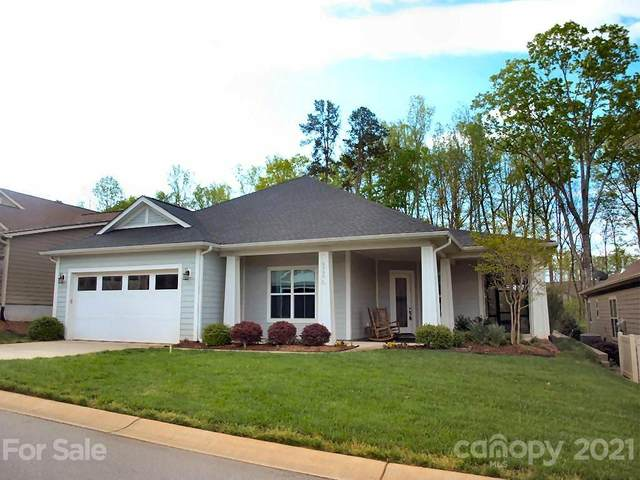 5555 Elk Knob Court, Denver, NC 28037 (#3729277) :: The Mitchell Team