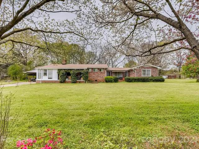113 Marlin Drive 140,141,142,143, Mooresville, NC 28117 (#3729307) :: The Ordan Reider Group at Allen Tate