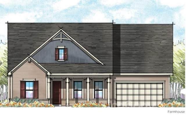 7252 Irongate Drive #249, Lancaster, SC 29720 (#3729377) :: Carolina Real Estate Experts