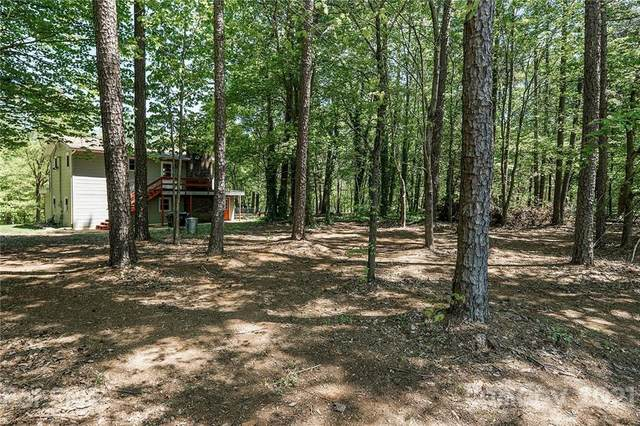 156 Robinson Road, Mooresville, NC 28117 (#3729523) :: The Sarver Group