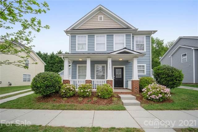 13543 Aldenbrook Drive, Huntersville, NC 28078 (#3729574) :: Austin Barnett Realty, LLC