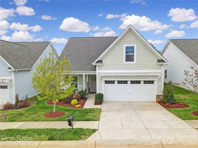 25320 Seagull Drive, Lancaster, SC 29720 (#3729580) :: LePage Johnson Realty Group, LLC