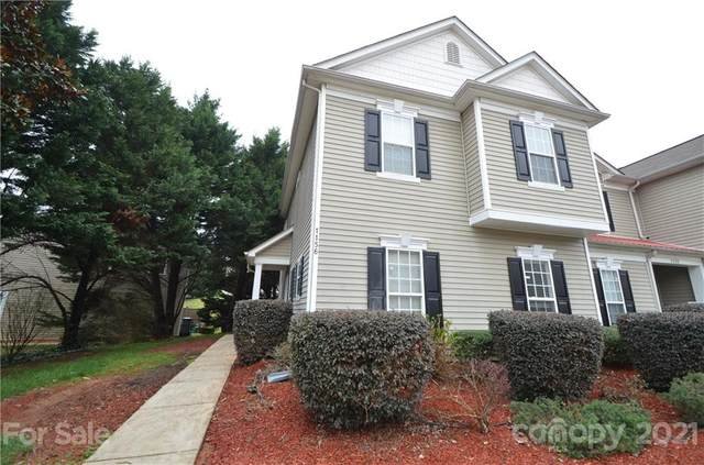 1156 Phil Oneil Drive, Charlotte, NC 28215 (#3729594) :: The Snipes Team | Keller Williams Fort Mill
