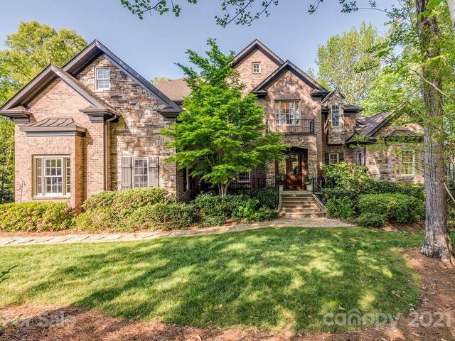5449 Callander Court, Charlotte, NC 28277 (#3729618) :: High Performance Real Estate Advisors