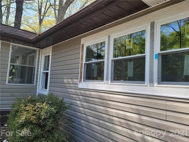 305 Willow Lane, Shelby, NC 28150 (#3729757) :: Modern Mountain Real Estate