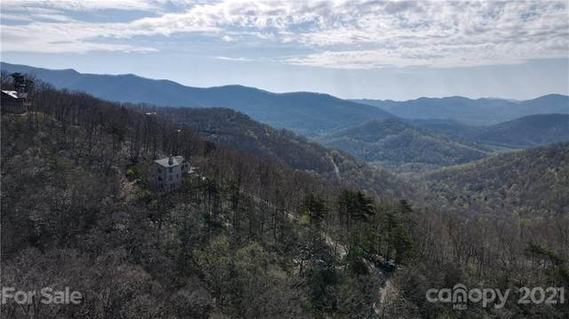 49 Wedgewood Terrace #1200, Black Mountain, NC 28711 (#3729821) :: Carlyle Properties