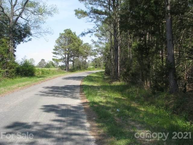10.6 Ac Richburg Road, Richburg, SC 29729 (#3729868) :: Austin Barnett Realty, LLC