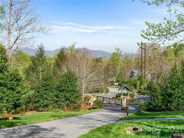 715 Wickhams Fancy Drive, Biltmore Lake, NC 28715 (#3729886) :: Premier Realty NC